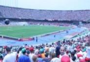 Algérie : enquêtes au stade du 5 juillet