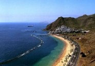 EFE : Le Maroc et l'Espagne mèneront des prospections malgré l'opposition des Iles Canaries