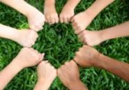 Colloque international sur l'entreprenariat social dans les pays en développement les 27 et 28 septembre