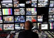 Audiovisuel: Haro sur le monopole des chaînes B'rihi et Ain Sebaâ