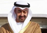 INDH: Un don de 100 M$ d'Abou Dhabi