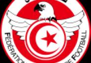 Tunisie: une dissolution de la Fédération de football en vue ?