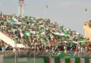 Algérie : la mort pour les cancéreux, des avions et des billets pour les supporters