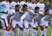 Foot Tunisie: Les Aigles de Carthage privés des barrages du Mondial 2014 ?