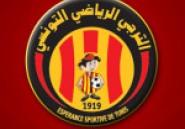 Tunisie : des joueurs de l'Espérance passent