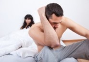 Scientifiques : Les hommes déstabilisés sexuellement après les naissances de leurs enfants