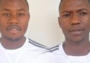 TP Mazembe: Patrice Carteron adore Sunzu et Kalaba
