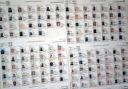 Guinée: les cartes d'électeur sont récupérées... par procuration aussi