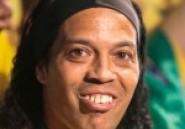 Ronaldinho : out trois mois ! La fin de sa carrière ?