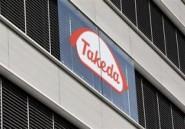 Laboratoire Takeda en Algérie : plus de médicaments pour les Algériens ?
