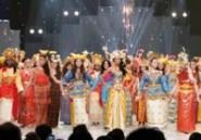 Miss Monde 2013 en Indonésie : une occasion pour les conservateurs de s'engager
