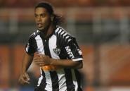 Coupe du monde des clubs au Maroc : Les fans de Ronaldinho bien déçus