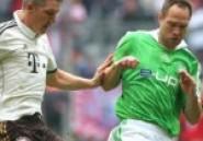 Bundesliga (7èmeJ) : un petit but pour le Bayern Munich