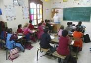 Algérie : 3000 enfants tabassés par leurs enseignants durant l'année passée