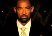 NBA : Juwan Howard intègre l'encadrement du Heat
