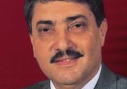 Ali Benflis, une alternative sérieuse ou de la poudre aux yeux ?