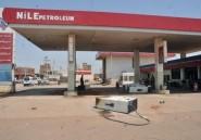 Le Soudan ferme sur le prix des carburants malgré les protestations