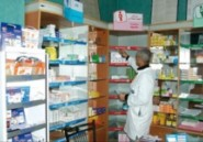 Maroc : Les pharmaciens condamnent des industriels du médicament