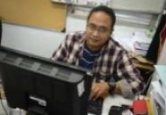Un journaliste indonésien remporte le prix Kate Webb de l'AFP, pour un reportage en Syrie