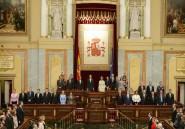 Des élus espagnols pro-Algérie visitent le Sahara et le parlement espagnol s'en déresponsabilise