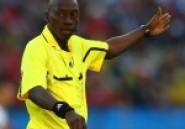 Barrages Mondial 2014 : Koman Coulibaly approché pour faire perdre la Tunisie !?