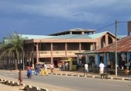 La municipalisation accélérée au Congo-Brazzaville : un bilan mitigé