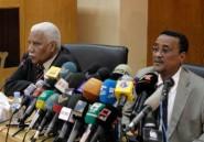 Soudan: le gouvernement dénonce une propagande des opposants