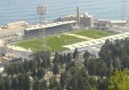 Ligue 1 : le MCA restera domicilié au stade de Bologhine
