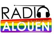 Le saviez-vous ? La communauté homosexuelle a sa radio en Algérie