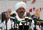 Soudan: Béchir défend la levée des subventions sur les carburants
