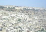 Fès: Le dialogue des civilisations pour contrer le fanatisme et l'ostracisme