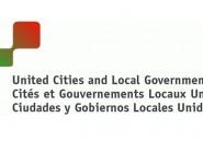 CGLU: Rabat, capitale mondiale des cités unies