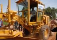 Investissement en Afrique de l'ouest : Le Maroc premier et indétrônable