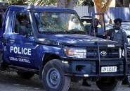 Zambie: procès de 70 partisans du séparatisme pour haute trahison