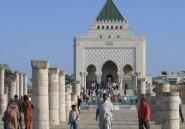 Rabat : Un congrès pour l'avenir urbain maitrisé