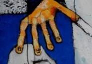 Nouvelle parution littéraire : Le roman 'Trois jours et Le Néant' de son auteur Youssef Wahboun