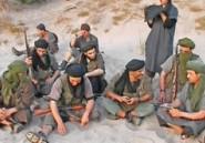 Le groupe terroriste algérien AQMI insulte le président malien IBK