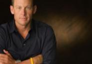 Lance Armstrong: il a enfin rendu sa médaille des JO 2000