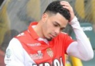 L1-Monaco : Emmanuel Rivière, forfait face