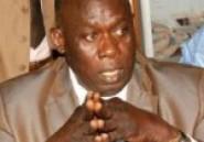 Afrobasket 2013 / Sénégal: Le président de la fédé envoie une lettre de protestation