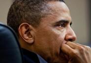Barack Obama pourrait bien se retrouver sans salaire !