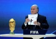 La Coupe du Monde 2022 au Qatar : été ou hiver ? Le casse-tête de la Fifa