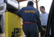 Revue de presse. Algérie : Des échantillons d'un carburant d'une qualité douteuse analysés par Naftal