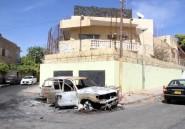 Lybie: Moscou évacue son ambassade