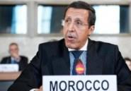 Le Maroc interpelle le HCR sur les recensements des sahraouis des camps du Polisario