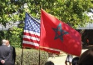 Ambassade US : Le 'Shutdown' n'affectera aucunement la coopération USA