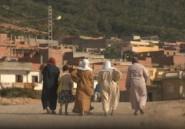Qui veut épouser 5 millions d'Algériennes célibataires en Algérie ?