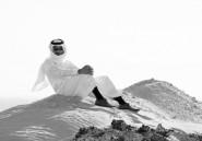 Dr Abdul Al Lily, le sex-blogger saoudien qui ose parler de la sexualité