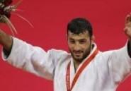 Algérie/ Judo : L'Athlète Benikhlef nommé sélectionneur national