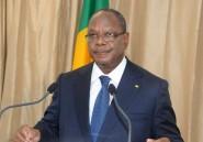 """Mali: discussion """"avancée"""" avec le FMI sur un plan d'aide"""